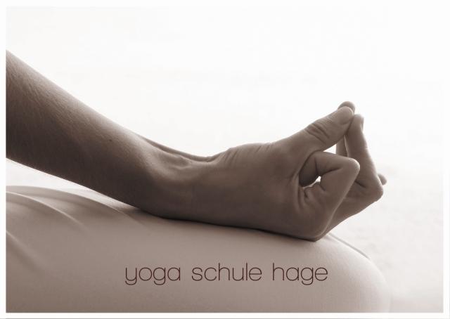 yoga_schule_hage_mudra