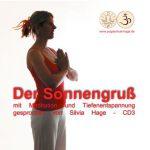 CD3_-_Der_Sonnengruss_von_Silvia_Hage_s